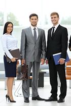 Diploma Especialista en Licitaciones, Contrataciones y Adquisiciones con el Estado