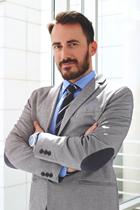 Diploma Internacional en Negocios y Administración de Empresas